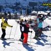 3_456_snow_experience_leogang_saalbach_2015