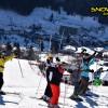 3_457_snow_experience_leogang_saalbach_2015