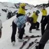 4_001_snow_experience_westendorf_2015