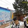4_003_snow_experience_westendorf_2015