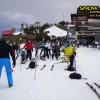 4_006_snow_experience_westendorf_2015