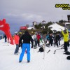 4_008_snow_experience_westendorf_2015