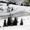 4_018_snow_experience_westendorf_2015