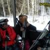 4_023_snow_experience_westendorf_2015