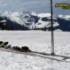 4_026_snow_experience_westendorf_2015