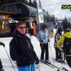 4_027_snow_experience_westendorf_2015