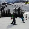 4_028_snow_experience_westendorf_2015