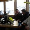 4_029_snow_experience_westendorf_2015