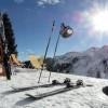 4_032_snow_experience_westendorf_2015