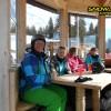 4_033_snow_experience_westendorf_2015