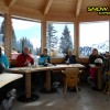 4_034_snow_experience_westendorf_2015