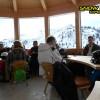 4_035_snow_experience_westendorf_2015