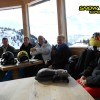 4_036_snow_experience_westendorf_2015