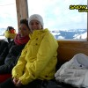 4_037_snow_experience_westendorf_2015