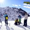 4_042_snow_experience_westendorf_2015