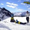 4_043_snow_experience_westendorf_2015
