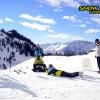 4_044_snow_experience_westendorf_2015