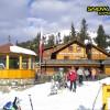 4_046_snow_experience_westendorf_2015