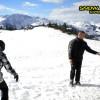 4_048_snow_experience_westendorf_2015