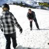 4_050_snow_experience_westendorf_2015