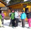 4_051_snow_experience_westendorf_2015