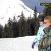 4_052_snow_experience_westendorf_2015