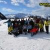 4_055_snow_experience_westendorf_2015