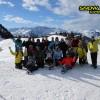 4_056_snow_experience_westendorf_2015