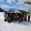 4_057_snow_experience_westendorf_2015