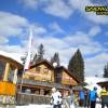 4_058_snow_experience_westendorf_2015