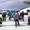 4_061_snow_experience_westendorf_2015