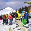 4_063_snow_experience_westendorf_2015