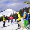 nail_snow_experience_westendorf_2015
