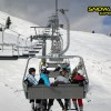 4_065_snow_experience_westendorf_2015