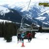 4_068_snow_experience_westendorf_2015