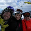 4_071_snow_experience_westendorf_2015