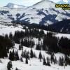 4_083_snow_experience_westendorf_2015