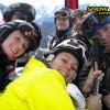 4_086_snow_experience_westendorf_2015