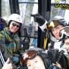 4_090_snow_experience_westendorf_2015