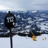 4_091_snow_experience_westendorf_2015