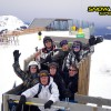 4_094_snow_experience_westendorf_2015