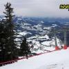 4_096_snow_experience_westendorf_2015