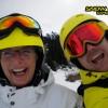 4_098_snow_experience_westendorf_2015