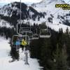 4_122_snow_experience_westendorf_2015