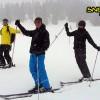 4_128_snow_experience_westendorf_2015