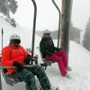 4_136_snow_experience_westendorf_2015