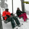 4_137_snow_experience_westendorf_2015