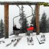 4_138_snow_experience_westendorf_2015