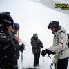 4_141_snow_experience_westendorf_2015