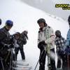 4_142_snow_experience_westendorf_2015